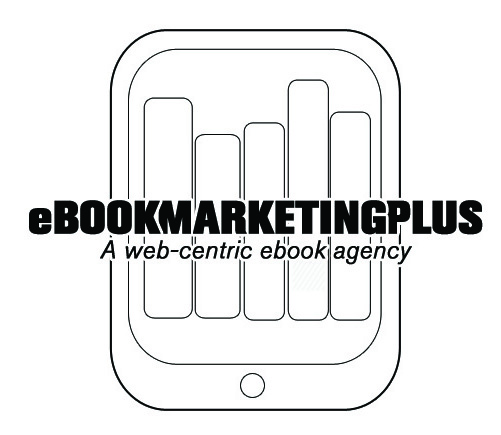 ebook publishing and marketing services