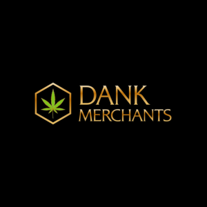 DankMerchants, a cannabis directory website for adults