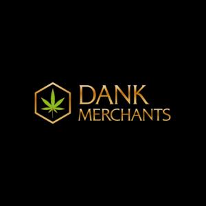 DankMerchants, a cannabis directory website for adults
